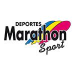 Deportes Marathon Sport