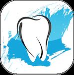 Clínica Dental<br>Dr. Sergio López Lozano