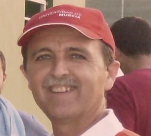 Pepe Martinez.Raquetas silenciosasJPG