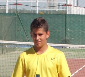 Luis Fdez.