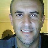 Fulgencio Orenes