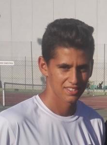 Luis.Abellan