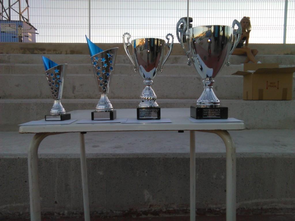 Trofeos Fiestas16