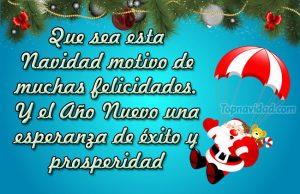 felicitacion-navidadweb